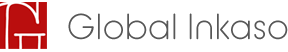 Global Inkaso – windykacja wierzytelności